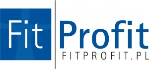 logo_fitprofit_duze